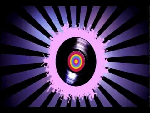 "Jack Splash Ode to ""2010"" Music Video"