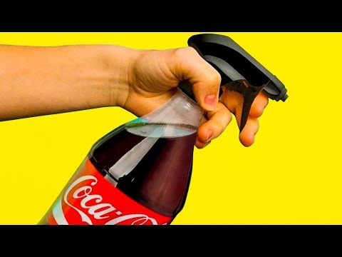 25 LIFE HACKS YOU CAN'T MISS || BEST 5-MINUTE HACKS