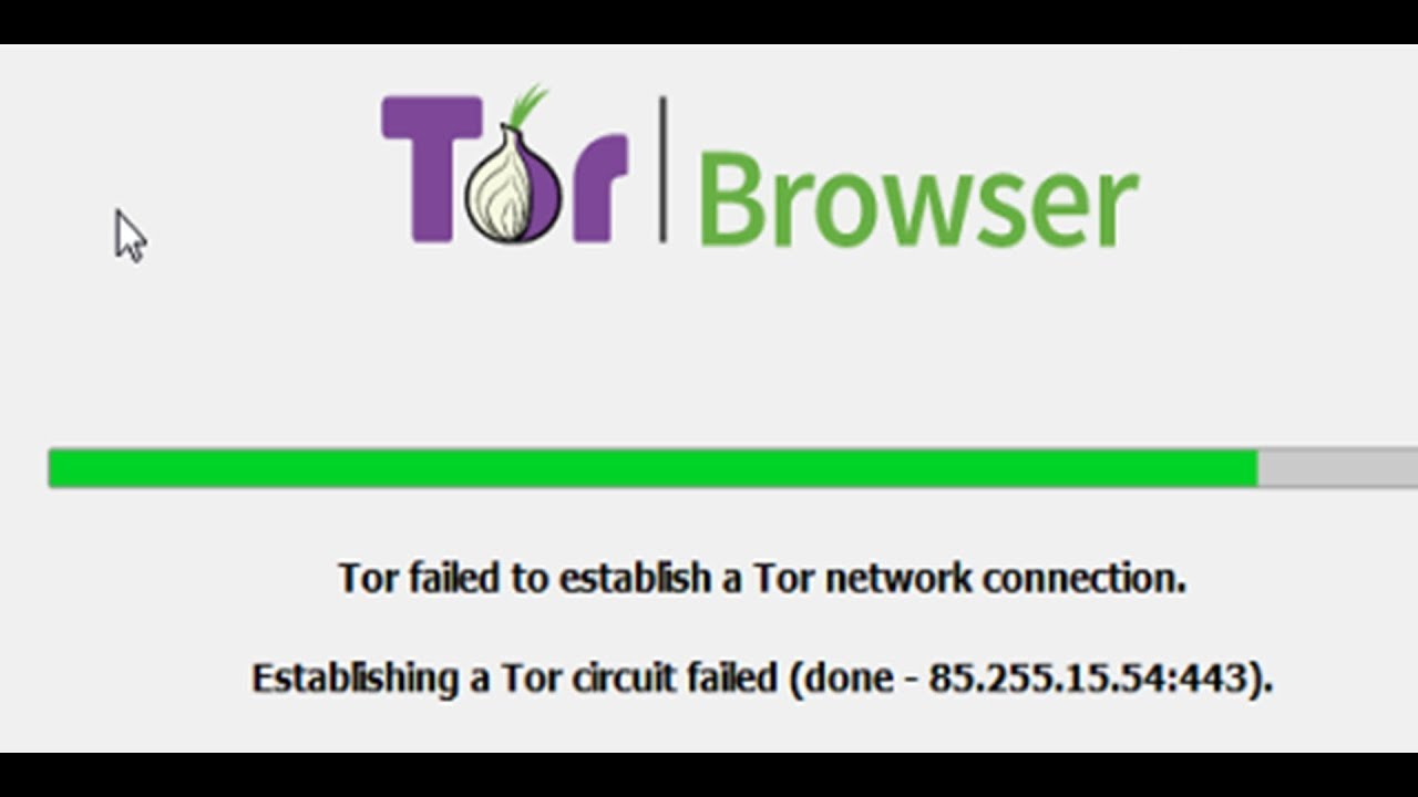 How to Block Tor Browser with MikroTik Router