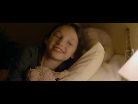 Ver Braven (el leñador) español latino película completa en Español