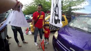 Video Lawas Autoshow - 03 Disember 2016 by Gerakan KCar Sarawak download MP3, 3GP, MP4, WEBM, AVI, FLV Oktober 2017