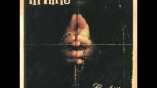 Ill Niño - Letting Go