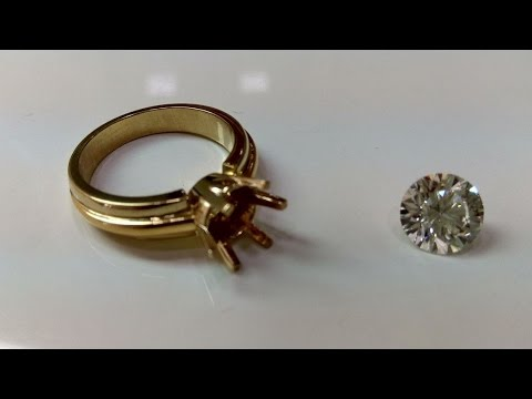 HOW MUCH DO DIAMOND RINGS TYPICALLY COST QUORA