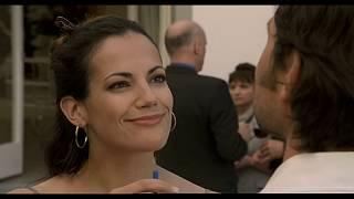 Touchés par l'amour | When love hits (2004 | french  tv movie)