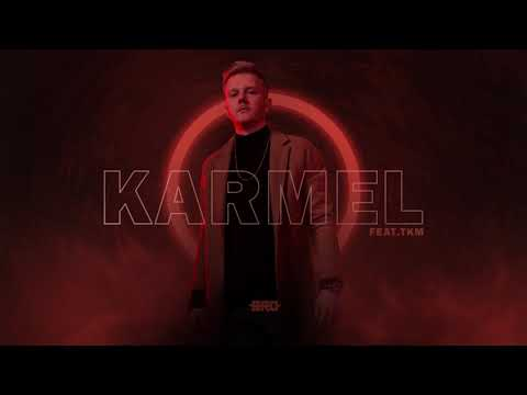 B.R.O ft. TKM - KARMEL