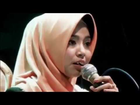 CERAMAH NGAPAK2 Ustadzah Mumpuni