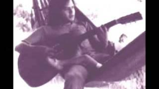 Raúl Vasquez - La Plañidera