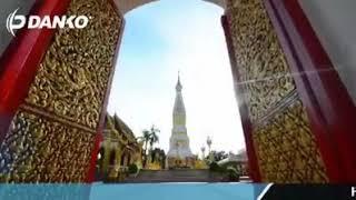 Danko Travel - Thái Land 5 N4 D