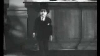 Ben Liebrand - Dance Classics - The Mix 1989