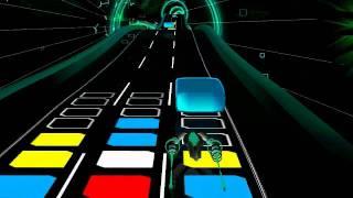 Yann Tiersen - J' y Suis Jamais Alle (Smoku remix)
