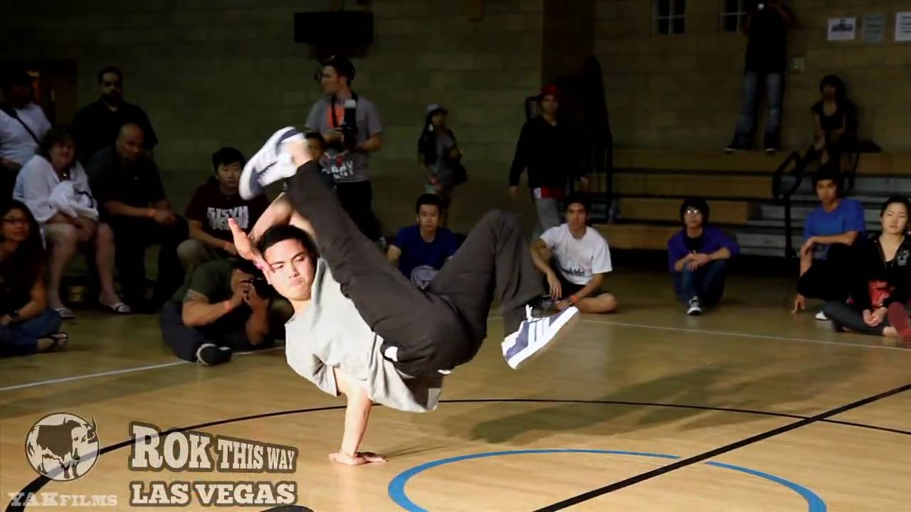 bboy thesis birthday