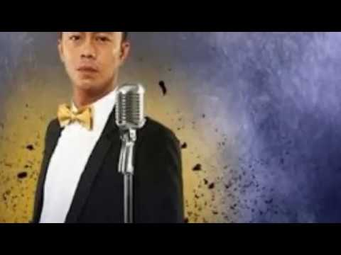 Gio Lelaki - Ada Yang Kecewa (Audio HQ)