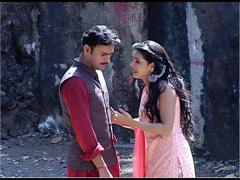 Saam Daam Dand Bhed- साम दाम दण्ड भेद   अपने दोस्त के लिए Vijay ने दी प्यार की कुर्बानी