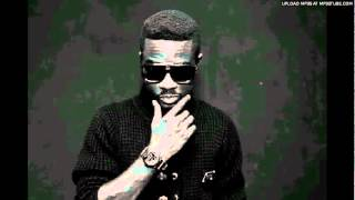 2 Yung ft Sarkodie -Swagger Reloaded