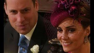 Kate Middleton e William, mai visti così: rompono il protocollo, ma fanno impazzire i fan | La prove