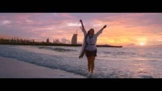 Аполлинария - Любимый мой (Official video)