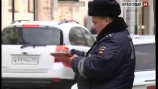 видео Неприбыльное дело [Неудачи эвакуаторов]