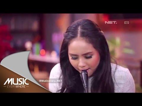 Gita Gutawa - Mau Tapi Malu - Music Everywhere