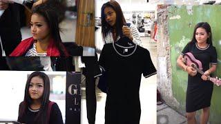 Video Bawak Pengamen Ke Mall Shopping Hingga Salon Habis 2Juta Untuk Pengamen Cantik download MP3, 3GP, MP4, WEBM, AVI, FLV Agustus 2018
