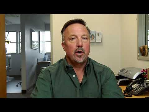 Intra Oral Camera - Mike Regan DMD