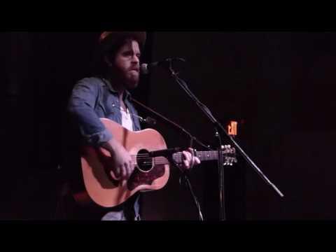 Joe Purdy - Outlaws (Houston 06.20.16) HD