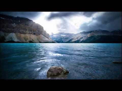 Tritonal feat. Soto - One More Day (Abbott & Chambers Remix)