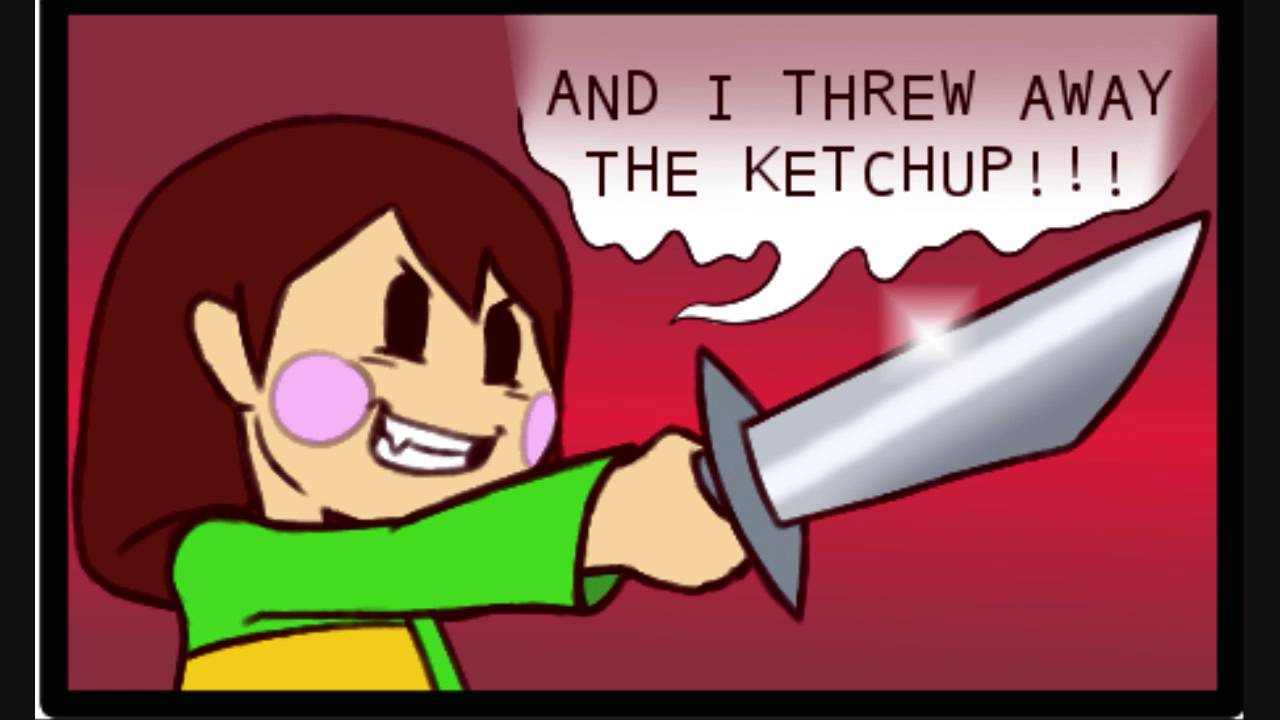 You Threw WHAT Away?! - YouTube