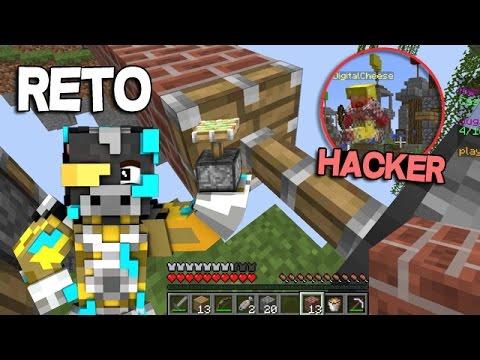 hector el crack entrevistas graciosas 2.0 fernanfloo gameplays