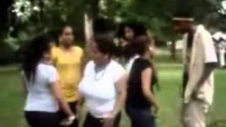 Repeat youtube video Sudan Ethiopia song & dance