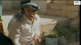 Download Video المسلسل السوري دكان الدنيا الحلقة 1 MP3 3GP MP4