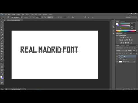 PES 2020 Mobile Patch Real Madrid V4.6.2 Android New Menu Logos and Kits 20-21 Update Best Graphics.