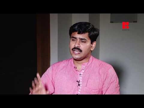 CLOSE ENCOUNTER WITH MINISTER KK SHAILAJA _Reporter Live