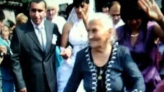 Армянская свадьба в Воронеже часть 2