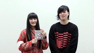 http://dd.hokkaido-np.co.jp/cont/video/?c=enter&v=5350126442001 オ...