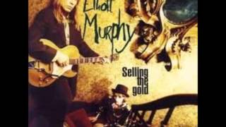 Elliott Murphy - Love To America