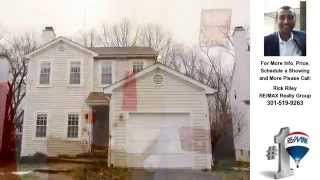 20049 Mattingly Terr Gaithersburg MD- Home  For Sale - Rick Riley