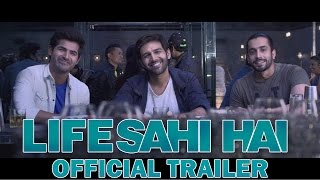 Life Sahi Hai | Season 01 | Official Trailer