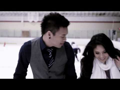 AJ Rafael - We Could Happen (Official Music Video) - MOVeMEDIA Productions
