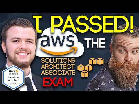 i-passed-the-aws-solutions-architect-associate-exam!!