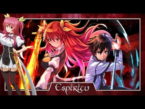 Rakudai Kishi No Cavalry Season 2 Will It Happen Youtube The first season premiered on october 3, 2015, and ended on december 19, 2015 however, it is late 2020, and there is no extra or new information about the second installment. rakudai kishi no cavalry season 2 will it happen