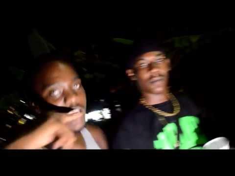RDY  Trap Block (clip officiel)Street Clip M M G prod