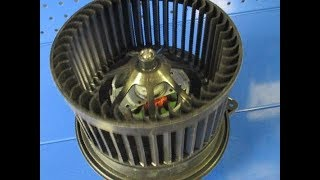 Ремонт Форд Фокус 1  замена масла ,фильтров ,свечей ,моторчика печки , топливного фильтра  тонкой оч