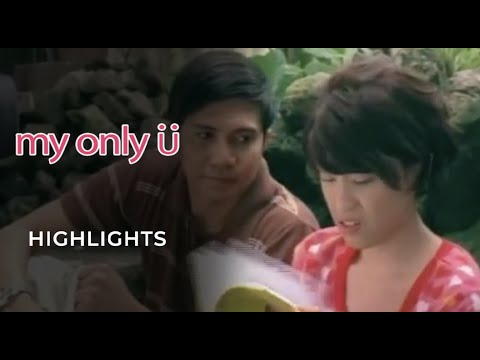 """Any Plans?"" 