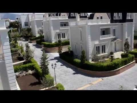 VILLA FOR RENT in TIRANA - ALBANIA PROPERTY GROUP