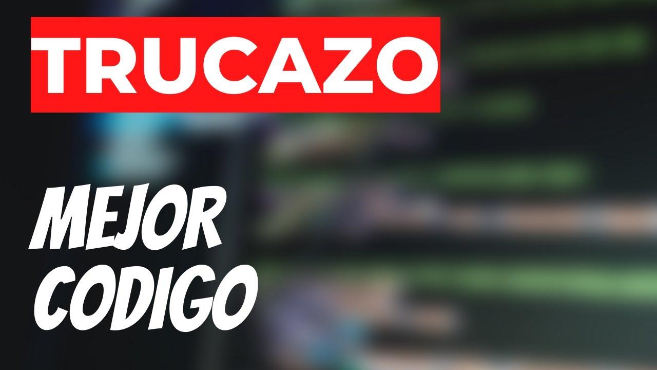 Mejora tu código Flutter   Improve your Flutter Code   static analysis   análisis estático