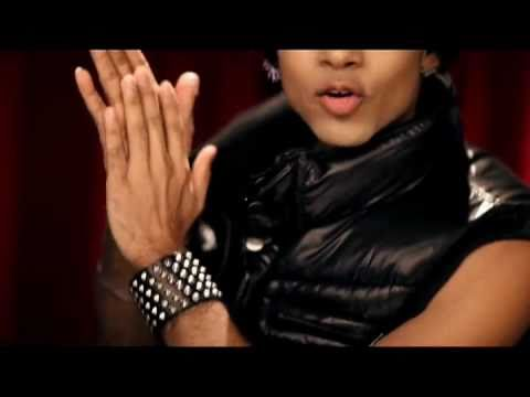 "ALEX WAYNE Presents Hit ""Ladron De Amor"" Bachata 2012 Music Video......"