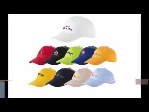 Miri Piri Promotional Cap Manufacturers, Suppliers, Contractors, Service Providers, Exporters, Delhi