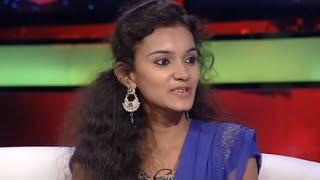 Take it Easy | Ep 85 - Accused for stealing gold necklace | Mazhavil Manorama