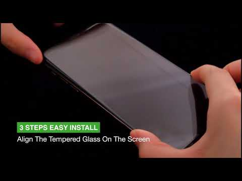 supremeglass-iphone-xs-xs-max-xr-2.75d-glass-screen-protector