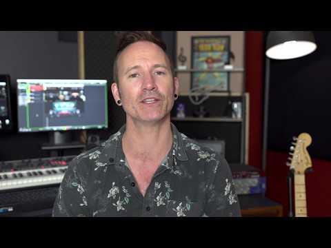 BIAS FX 2 - New Era Of Tone - Overview